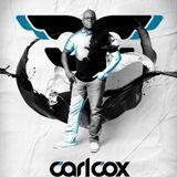 Carl Cox  - Global 619 (Live at DC10, Ibiza, Part 2) - 30-Jan-2015
