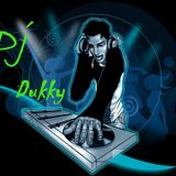 Dj Dukky-Come back mix (2011)