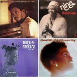 BTTB 2003-01-02 // Der Vinylizer // N-001