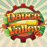 Tiesto @ Dance Valley 2001