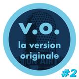 VO #2 - Black Eyed Peas