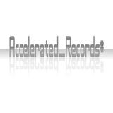 Accelerated Records #1 / DJ KZ ST
