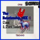 O*RS The Relationship Mix 4 - Dani & Dani Sailer