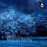 Miguel rechy @ Natura Electrónica 28-nov-2013