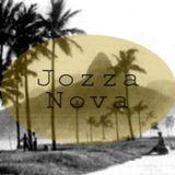 JozzaNova#2