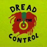 Dread At The Controls Volume 4