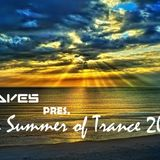 Twinwaves pres. The Summer of Trance 2000