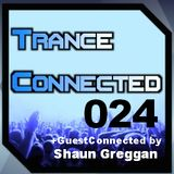 Trance Connected 024