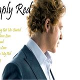 Simply Red [Compilation]