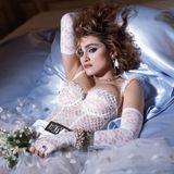 Queen of Pop: Madonna