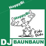 HappyBi - the party boogie groove!