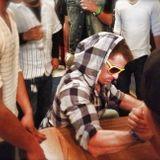 DJ KELBY CHASE_HARD STYLE EPIC