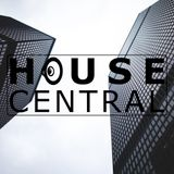 House Central 620 - Live From XOYO in London