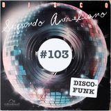 Disco-Funk Vol. 103