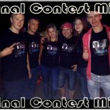 Dj Q-Tee - Final Contest Mix (Ritma Institūts & NabaKlab Dj Competition)