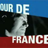 """Kraftwerk """"Tour De France (2003 Long Distance Remix)"""""""