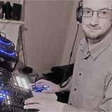 DJOMATIC WITH  TECHNOMATICHOUSEVIBES001