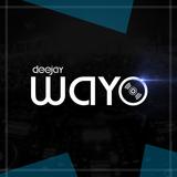 DJ Wayo - Salsa 2016 (1 de Setiembre)