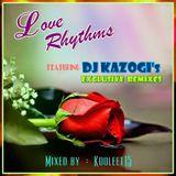 Love Rhythms