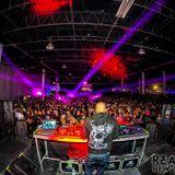 Proper Drum & Bass Chicago Mix 007 - DJ Intel