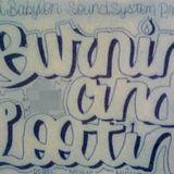 Burnin'&Lootin' LIVE