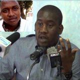 Dhowdi-moussidal 105ème Numéro & Dr Thierno Sadou Diallo & Aliou Bah du Parti Bloc Libéral