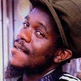 STRICTLY DENNIS BROWN