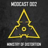 MODCAST #002