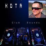Kota- Club Sounds