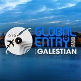 Global Entry Radio 010