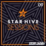 Star Hive Sessions #9 - Rise Up to the Fall