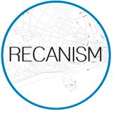 Open Desk RECANISM