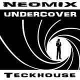 Fabulous Fabrick - NeoMix Undercover - TechHouse