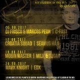 HIT CLUBBIN´Radio show 19.08.17 Special edition In the mix by Mobin Master + Milk & Sugar