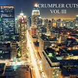Crumpler Cuts Vol III