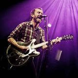 Sunday Ramble Y4-2:The Shins, Laura Marling, The I Don't Cares, Elena & Boo, Cloud Nothings, Pickxen