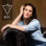 TECHNO LADIES #14 - Malana