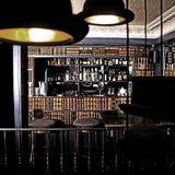 Pidoo @ Prescription Cocktail Club 30-11-2017 [PART 2]
