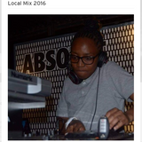 Lee Smallz Local Mix