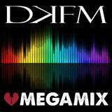 DKFM Megamix