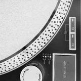 "Andres Giraldo ""Dj Sonerito"" Vinyl mix 01"
