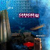 LADO B/Caracas cumple 452