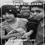 Scorpio's Children (Spiritual Jazz)