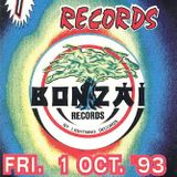 Extreme-01-10-93 (1 year Bonzai-The Fly)