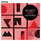 Solomun - In Love with Diynamic (Continuous Mix)