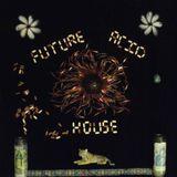 Future Acid House VOL II LIVE @ Club 710