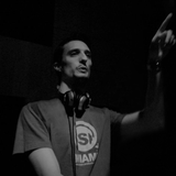 DJ PirrA - Dancefloor Sessions ( September 2013 )
