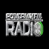 The Domino Effect (Powermix FM Ep. 1)