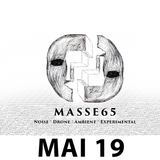 MASSE65 | MAI 19 | NARRATIVITÄT