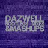 Urban Mix - January 2018 By Dazwell